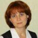 Коротких Виктория Петровна