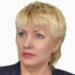 Никулаева Мария Ивановна_sq