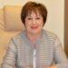 Чистякова Наталья Михайловна
