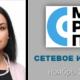 Chernisheva_set