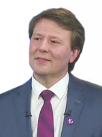 Тихонов Валерий Анатольевич