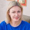 Елена Александровна Рыбальченко ЕГЭ