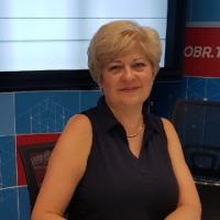 Бутырская_новое фото в визитку