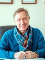 Мироненко