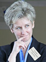 orlova-elena-vladislavovna