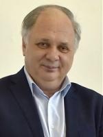Жданов Владимир Николаевич