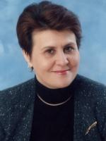 Киркова Татьяна Гртгорьевна