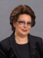 Соловьева Марина Анатольевна