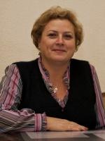 Тертухова