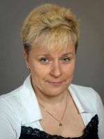 Шейнина Ольга Семеновна