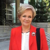 Шипкова Татьяна Юрьевна