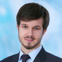 Максим Николаевич Иванцов ЕГЭ