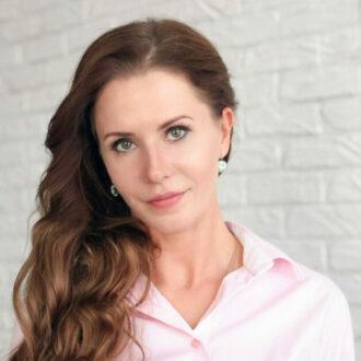 Нилова Вера Андреевна