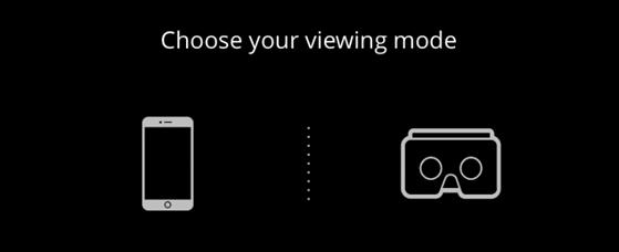 choose_device