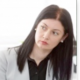 Alibekova