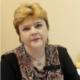 Karpanova