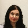 Элла Алибекова
