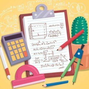 005-математика-3