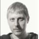 новиков_к_а-square
