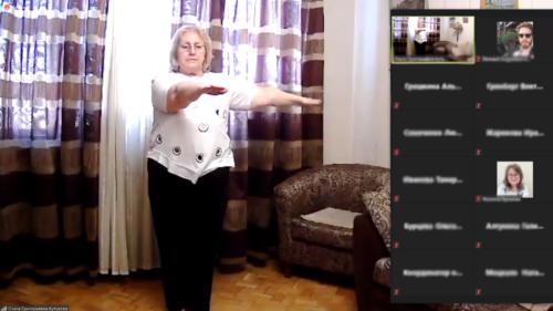 Московское долголетие-05-04-2021-танцы