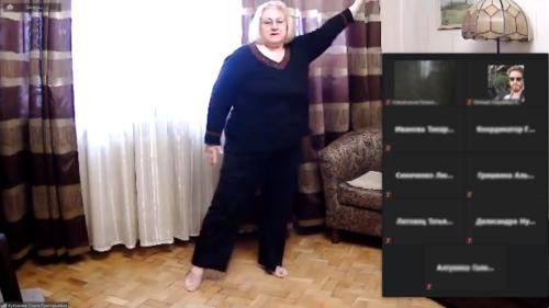 Московское долголетие_15-04-2021-танцы