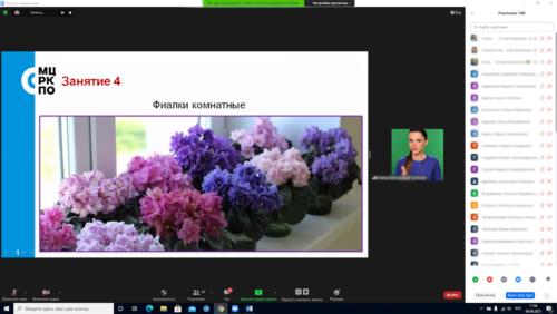 Московское долголетие_15-04-2021-цветоводство