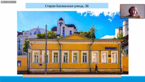 Московское долголетие-16-02-2021-прогулки-по-Москве