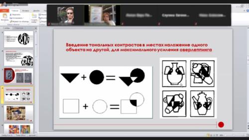 Московское долголетие_26-01-2021-ИЗО
