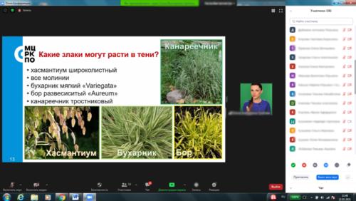 Московское долголетие_26-01-2021-садоводство