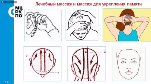 Московское долголетие_26-01-2021-самомассаж
