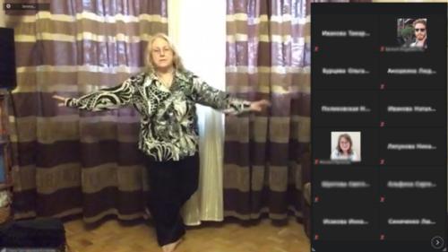Московское долголетие_26-01-2021-танцы