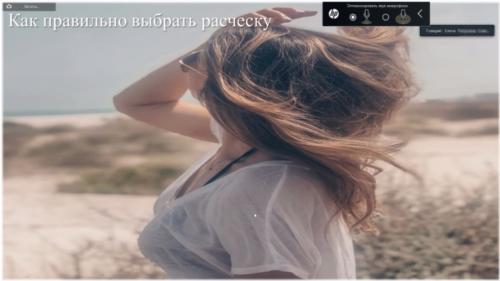 Московское долголетие_11-06-2021_красота55плюс
