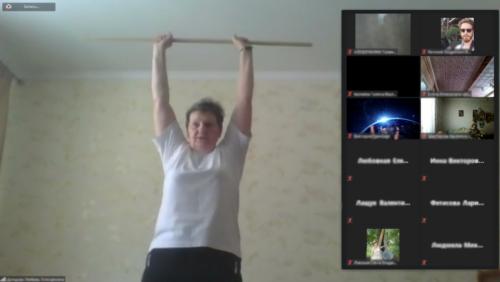 Московское долголетие-15-03-2021-оздоровительная-гимнастика