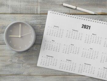 002_время календарь логистикаjpg