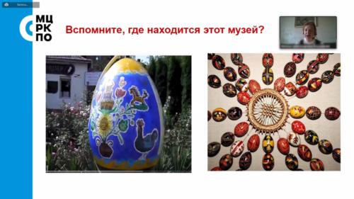 Московское долголетие-14-05-2021-Европа-модуль-1