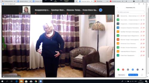Московское долголетие-14-05-2021-танцевальная-зарядка