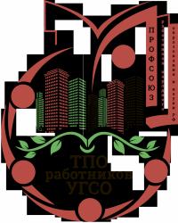 logo-ygso-200x250 (1)