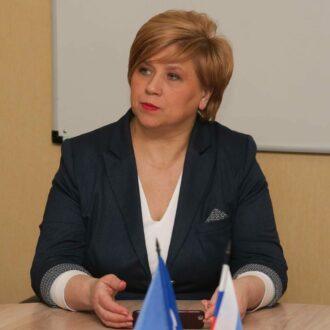 PetrovaSG