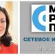 Сетевое издание Юлия Фёдорова май 2020 перепост