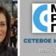 Юлия Фёдорова Сетевое издание_2