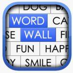 wordwall_2